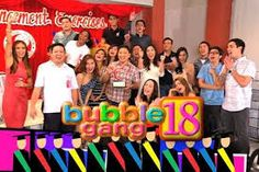 18 anniversary   #18 #anniversary #bubblegang Bubble Gang, Bubbles, Anniversary, Wrestling, Lucha Libre