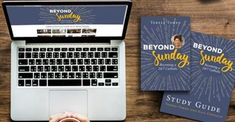 """Excited to give my first FREE WEBINAR this week. Topic: """"Beyond Sunday: Becoming a Catholic"""" w/ - Hosted by - REGISTER to watch live or receive a link of the recording in your email inbox. Catholic News, Catholic Books, Year Of Mercy, Pope John Paul Ii, Women In Leadership, News Media, Pope Francis, Imagination, How To Become"""