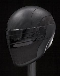 GIJ_Helmet1