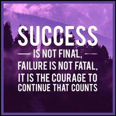 Happy Hump Day! I hope things are going well for you mid-week!! #motivation #dreambigworkharder #enouragement #noexcuses #hardwork #makeithappen #keepgoing #keeponpressing #keeponpushing #keeponpraying #youcanmakeit #nevergiveup #staystrong #youcandoit #stayfocused #positiveattitude #createopportunity #followyourdreams #beliveinyourself #doitnow 👊 Positive Quotes Images, Powerful Motivational Quotes, Success Is Not Final, Wake Up Workout, Positive Mindset, Positive Attitude, Romantic Dp, Stronger Than You Think, Good Things Take Time
