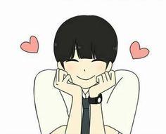 연애혁명 Manga Boy, Manga Anime, Anime Couples, Cute Couples, Cute Couple Wallpaper, Dope Art, Drawing Reference, Webtoon, Art Sketches