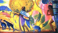 Картинки по запросу айрис скотт (iris scott)