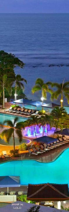 Hilton Guam Resort & Spa | LOLO