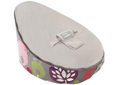 Doomoo Nid pour bébé : Babymoov, accessoires et matériel de puériculture bébé pour bébé : Matériel et équipement puériculture bébé, Babymoov...