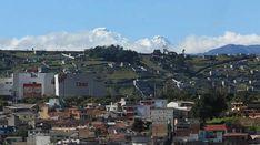 QUITO | La foto del día VI - Page 37 - SkyscraperCity