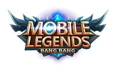 The Mobile Legends hack gives you the ability to generate unlimited Diamonds and Ticket. So better use the Mobile Legends cheats. Bruno Mobile Legends, Miya Mobile Legends, Cheat Online, Hack Online, Bang Bang, League Of Legends, Sponsor Logo, Joystick, Online Battle