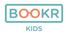 Több mint 170 mesekönyv egyetlen mobil- és tabletalkalmazásban. Eredeti sikerkönyvek interaktív változatai olvasás- és képességfejlesztő funkcióval. Nintendo Wii, Logos, Kids, Young Children, Boys, Logo, Children, Boy Babies, Child