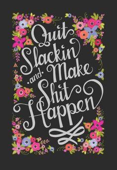 hump day motivation | Tumblr