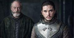 As coisas não estão indo bem para a HBO… Atualmente em uma fase de sucesso graças à estreia da sétima temporada deGame of Thrones,aHBOestá tendo mais motivos para temer do que para celebrar. Recentemente, um grupo dehackersconseguiu invadir o banco de dados da emissora, roubando uma grande quantidade de conteúdo. No início da semana, eles …