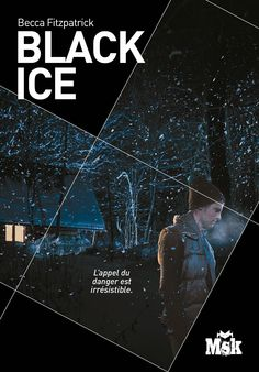Black ice becca fitzpatrick goodreads giveaways