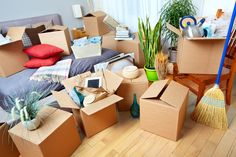 Hiring a moving company can save you a bundle of stress, but it's important to note that not all moving companies are the same.