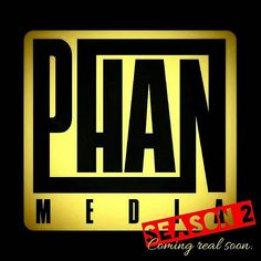 @Regrann from @phanmedia -  Phan Media season 2 starts next week! We're making the Hudson Valley more visual, creatively. Where the artists are fans and the fans are artists!  Creative Arts | Creative Culture  Showcasing local and Indie artists as well as venues throughout the Hudson Valley  #hudsonvalley #artists #creatives #indieartists #updates #hosts #music #art #rappers #emcees #culture #poets #singers #dancers #painters #producers #djs #designers #models #talent #Regrann