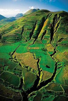 "Volcano near Ankisabe, Madagascar .................... #GlobeTripper® | https://www.globe-tripper.com | ""Home-made Hospitality"" | http://globe-tripper.tumblr.com/"