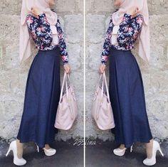 @235lina ♡♡♡♡♡♡♡ .. . #tesettur#hijabfashion #hijabstyle #hijabbeauty #winter #beautyblogger #hijabstyleicon #beauty #hijab #hijabmurah #hijabinstan #hijabblogger #hijabmurah #hijabers #hijabtutorial #hijabvideo #beautiful