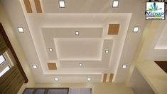 Drawing Room Ceiling Design, Gypsum Ceiling Design, House Ceiling Design, Ceiling Design Living Room, Bedroom False Ceiling Design, Home Ceiling, Living Room Designs, House Design, False Ceiling Living Room