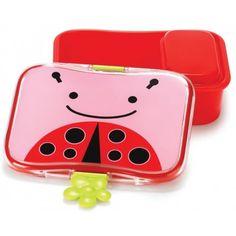 Lunchbox-Brooddoos-Skip-Hop-Zoo