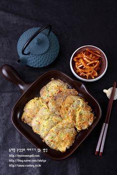 이번 평화로 2017 행사의 통일요리교실은 즐거운 분위기에서 잘 마쳤습니다. 역시나 요리하는 곳에는 늘 행... Asian Recipes, French Toast, Cooking, Breakfast, Food, Flowers, Food Food, Kitchen, Morning Coffee