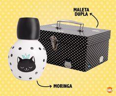 #gatinha #produto #poá #uatt
