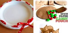 Creative DIY Packaging Ideas, Perfect for the Holidays! - Pretty Providence