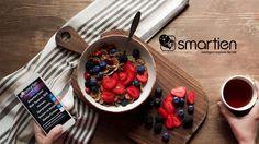 8 Web Sitesi Tasarım Kuralı Chocolate Fondue, Acai Bowl, Seo, Breakfast, Desserts, Acai Berry Bowl, Morning Coffee, Tailgate Desserts, Dessert
