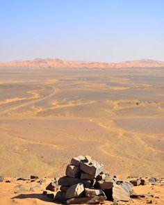 Conoces esa sensación? Yo si pero tu puedes hacerlo con @viajesmarrakech. . you know that feeling ? I if but you can experience it with @viajesmarrakech . #Marruecos #viajesmarrakech #Merzouga