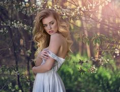 Monika Artistic Portrait Photography, Romance, Backless, Dresses, Wattpad, Fashion, Truths, Women's, Cape Clothing