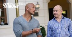 S1, Ep2 28 Jun. 2015 Raise Up A cash-strapped Spencer struggles to close a deal when Vernon's best friend, Reggie, refuses to step aside, while Jason works hard to renegotiate for his client. On his first day of workouts, Ricky finds that not all his new teammates are friendly. At his new job, Charles finds it hard to keep his mind off the game. At a brunch to talk business, Spencer counsels Vernon to learn from his mistakes.  Watch this http://clicksee.us/urtvzain