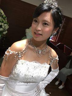 20151009 Aya na ture  Aya na tureの新作発表会でした 今シーズンのドレスも可愛い|小島瑠璃子オフィシャルブログ「るりこのコト」Powered by Ameba