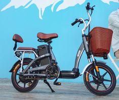 """Biens Sac de transport Carry on 2.0 Cover vélo housse de protection 16 20 24 /""""Faltrad"""