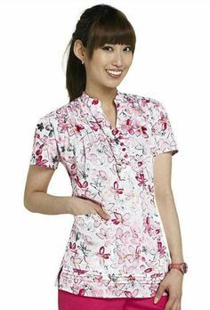 Healing Hands Scrubs and uniforms provide quality apparel to medical professionals that make you look and feel great. Order from Scrubs and Beyond today! Healing Hands, Medical Scrubs, Scrub Tops, Print Patterns, Floral Tops, Fashion Dresses, Men Casual, My Style, Mens Tops
