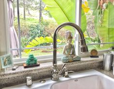 Kohler Kitchen Faucets The Best For Your Home Interior Design Gallery Pinterest Faucet And