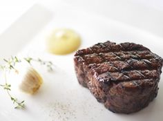 How To Cook Better Steaks | Yummy.ph