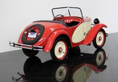 Vintage Cars, Antique Cars, Austin Cars, Automobile, Austin Seven, Automotive Sales, Morris, Car Museum, Motor Car