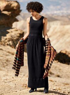 85291c175e2 Palomar Pima Cotton Dress - Customer Favorites  Dresses - Dresses