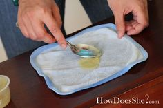 ear infections, sore throat, etc. Home remedies for your little one. These are awesome baby