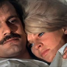Dr Zhivago with Omar Sharif and Julie Christie