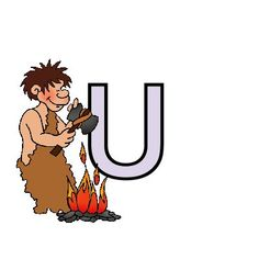 Tangram, Fictional Characters, Art, Animals, Funny School, Deaf Children, Fun Fonts, Reading Games, Saint George