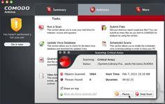 Saiba qual é a função da Quarentena dos anti-vírus http://noracomunicacao.blogspot.com.br/2013/07/saiba-qual-e-funcao-da-quarentena-dos.html