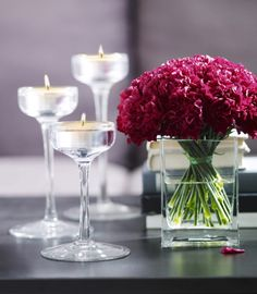 126 best weddings images on pinterest ikea ideas ikea wedding and add some simple elegance to your wedding day with glass decorations from junglespirit Images