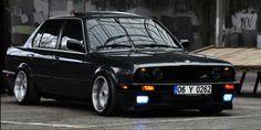 e30 Bmw E30, Custom Bmw, Custom Cars, 135i, Bmw Autos, Bmw Classic Cars, Bmw Love, Super Sport Cars, Automotive Photography