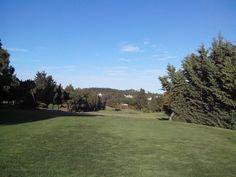 Club de Golf El Chaparral en Mijas Costa, Andalucía Club, Costa, Golf Courses, Golf Clubs