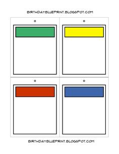 Pin by truecaller on templates pinterest monopoly for Planning poker cards template