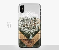Ohm Phone Case For iPhone 8 iPhone 8 Plus  iPhone X  iPhone