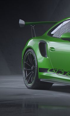 Porsche 911 Gt3, Porsche Cars, Sport Cars, Race Cars, Car Poses, Vw Group, Ferdinand Porsche, Gt3 Rs, Jeep Cars