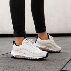 22 Best Kicks images   Shoes sneakers, Adidas sneakers, Nike shoes 49b196978c