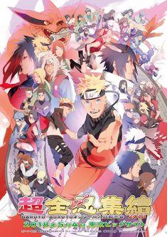 Naruto Shippuden Sasuke, Anime Naruto, Neji E Tenten, Susanoo Naruto, Boruto And Sarada, Naruto Fan Art, Naruto Sasuke Sakura, Sakura Haruno, Kakashi