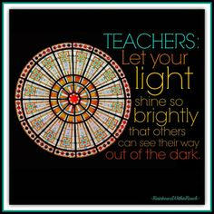 Teacher Inspiration via RainbowsWithinReach (RoundUP of resources for Martin Luther King Jr. Observation)