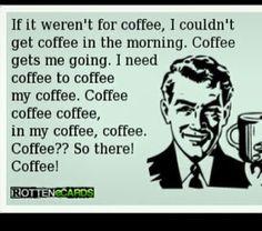 Coffeer