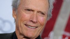 """Muslim group demands Clint Eastwood apologize for American Sniper. He responds by saying, """"Well, I am asking you to not kill a bunch of Americans on 9/11. I am asking you not to have jihad training camps on American soil. I am asking you not to behead people. Just saying. Maybe Obama tolerates your B.S., but I call it like I see it. Radical Islamic Terrorism."""""""