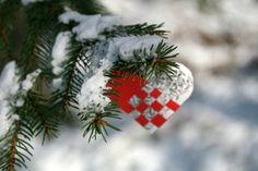 Hagalunds Form — din grafiska partner vid köp av almanackor, kalendrar, vykort och bilder > Bildbyrå > Julbilder ligg.